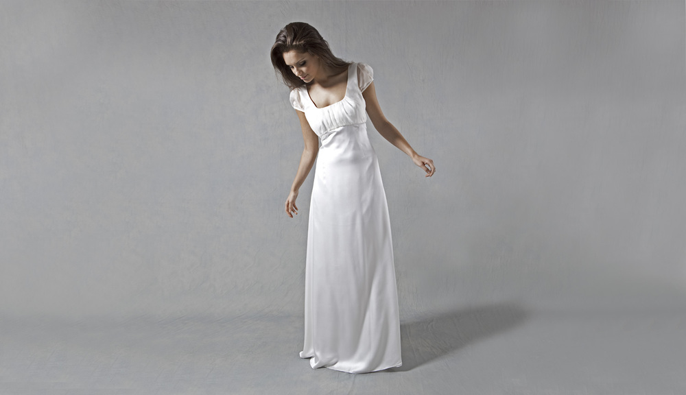 puff-cap-sleeve-wedding-dress-1.jpg