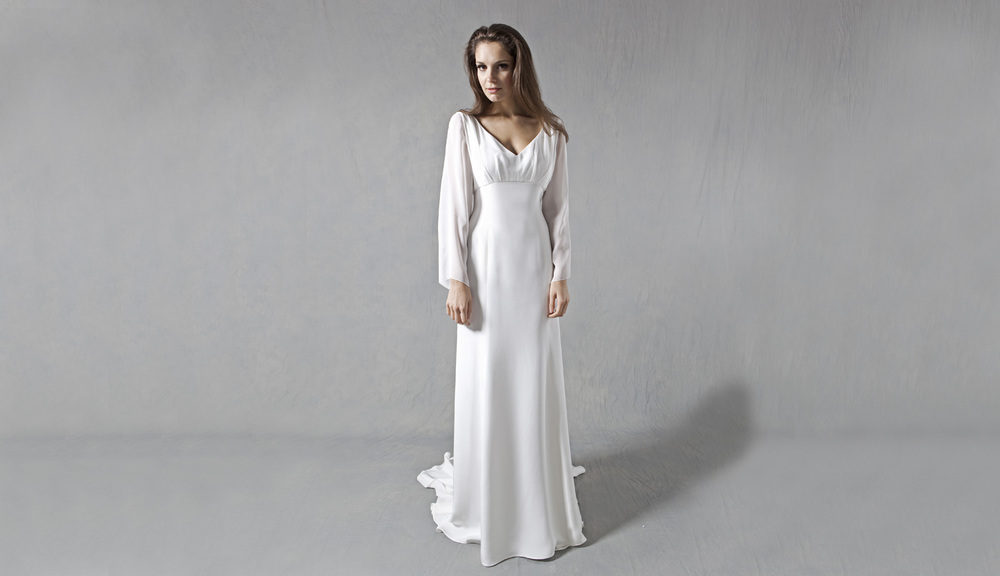 flared-wedding-dress-3.jpg