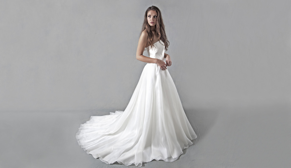 full-skirt-wedding-dress-2.jpg