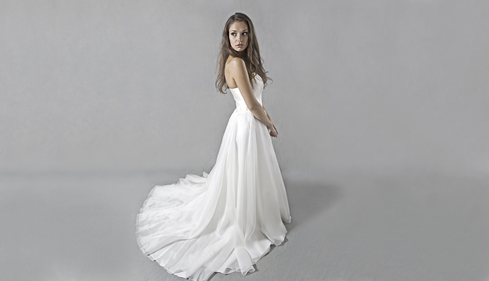 full-skirt-wedding-dress-1.jpg