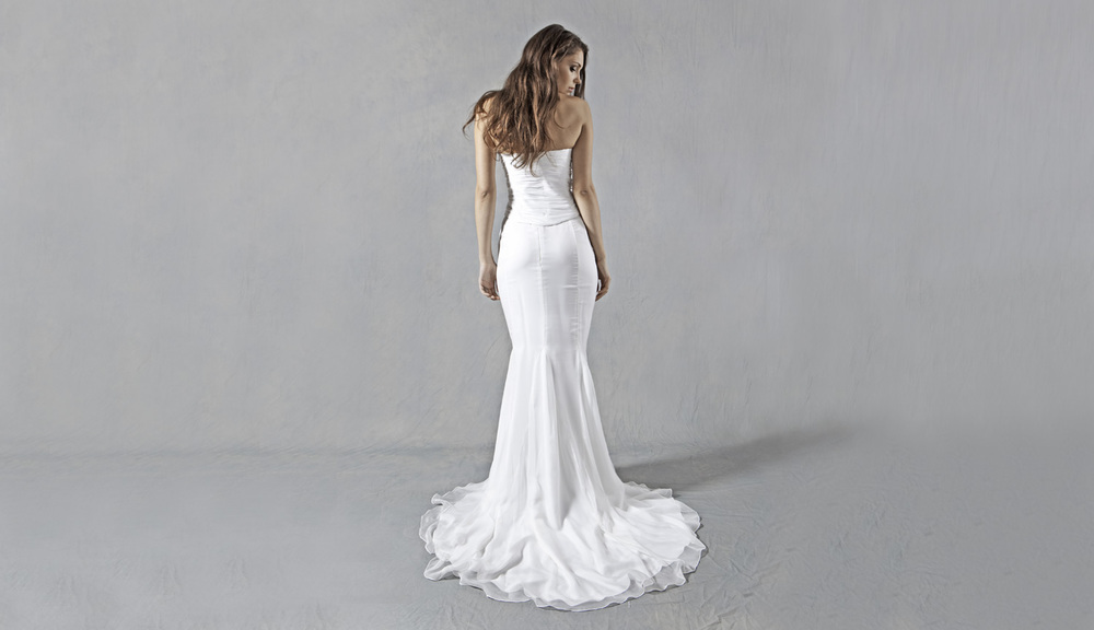 mermaid-wedding-dress-2.jpg