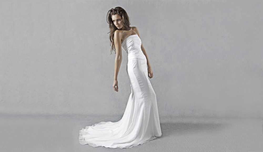 mermaid-wedding-dress-1.jpg