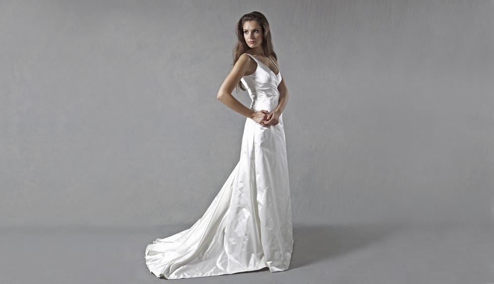 gathered-wrap-wedding-dress-2.jpg