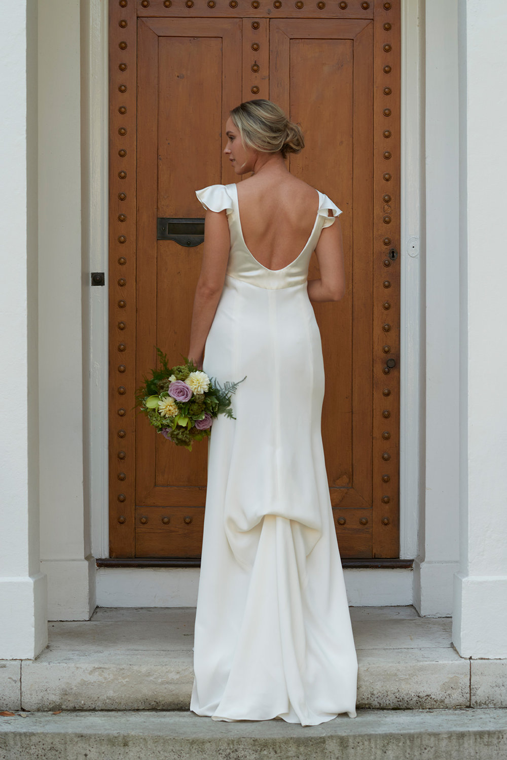 Willa_dress_doorback-web.jpg