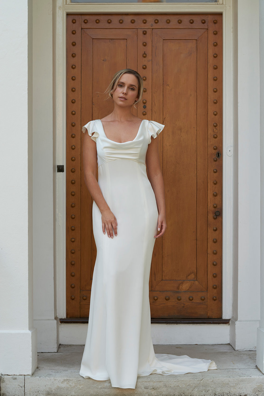 Willa_dress_doorfront-web.jpg