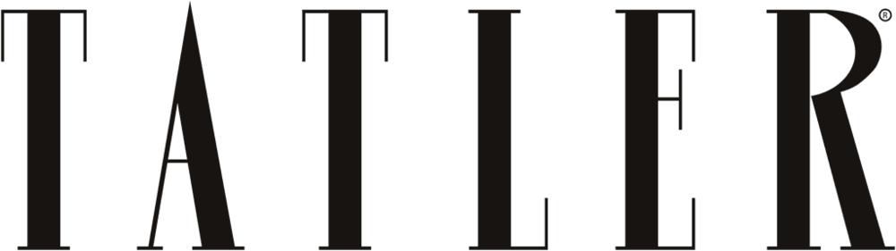 tatler-logo-white.png