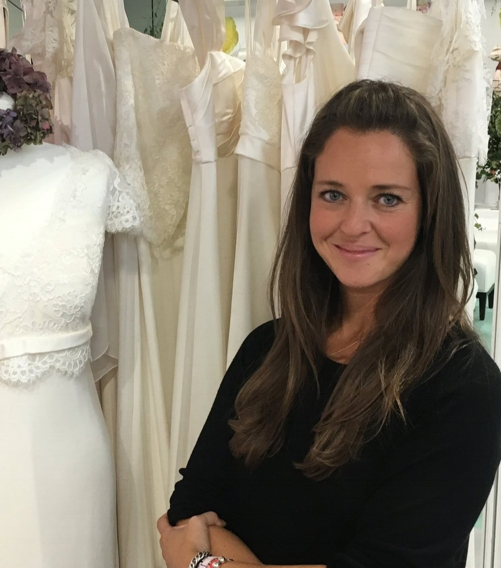 Lucy martin wedding dress designer.JPG
