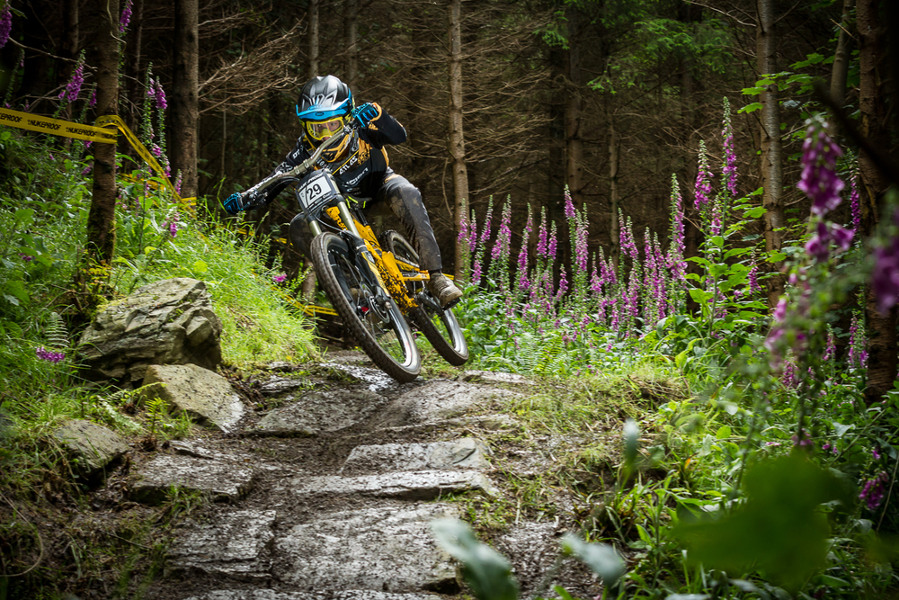 downhill-4.jpg