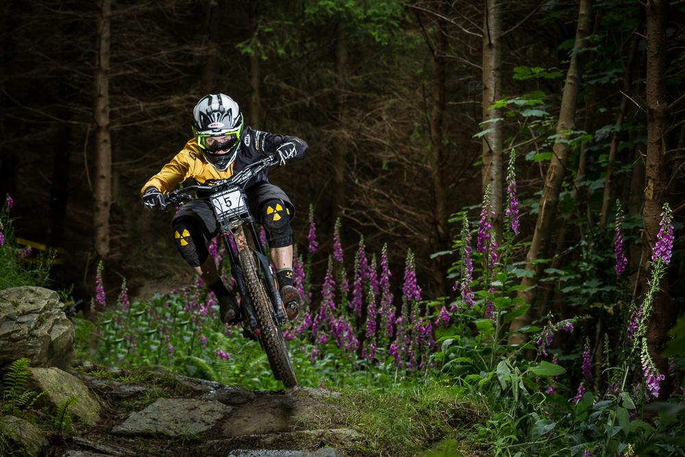 downhill-5.jpg