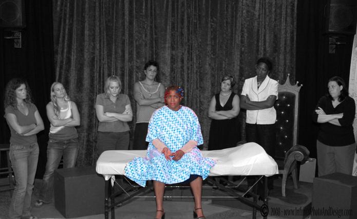 BOLD 2007 Wilmington, NC 011.jpg