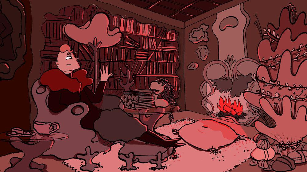 Hibiscus_Fireplace.jpg