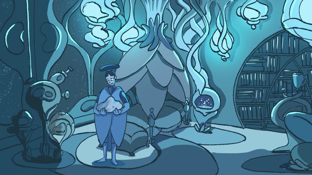 Aster_Room_Blue.jpg