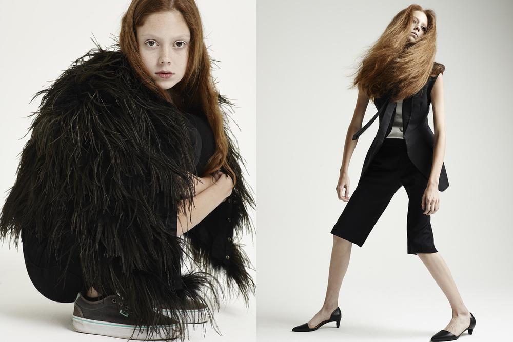 fashion_test_natalie15858.jpg