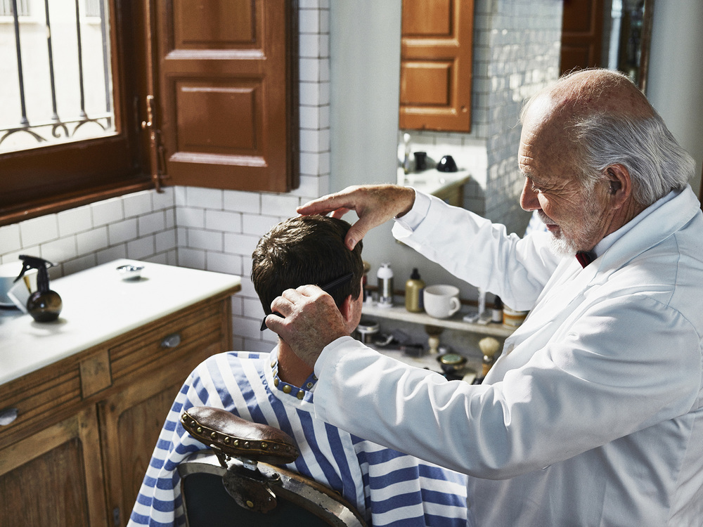 SPIRIVA_PHOTO_MADRID_BARBER_1486 1.jpg