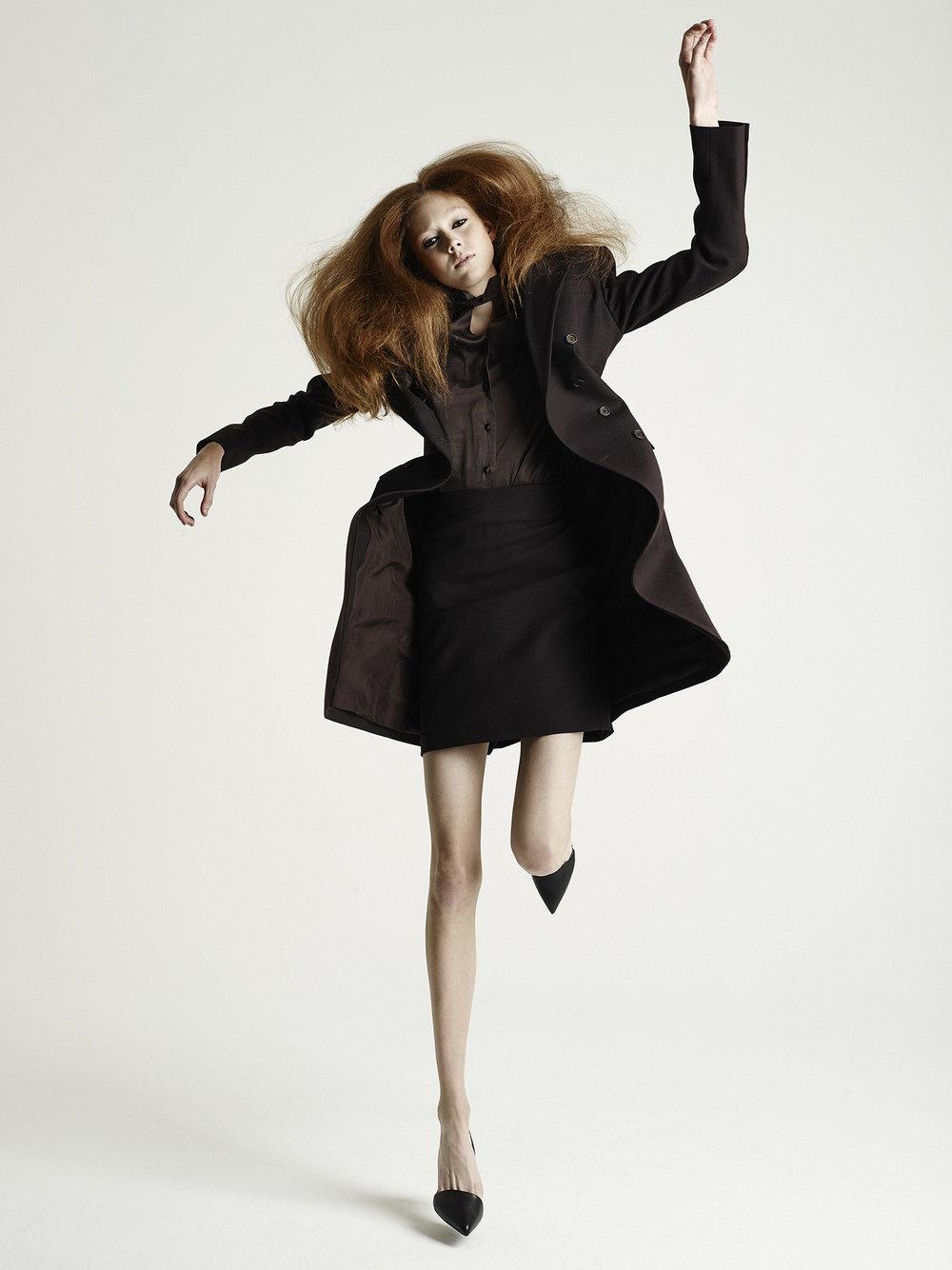 fashion_test_natalie16111.jpg