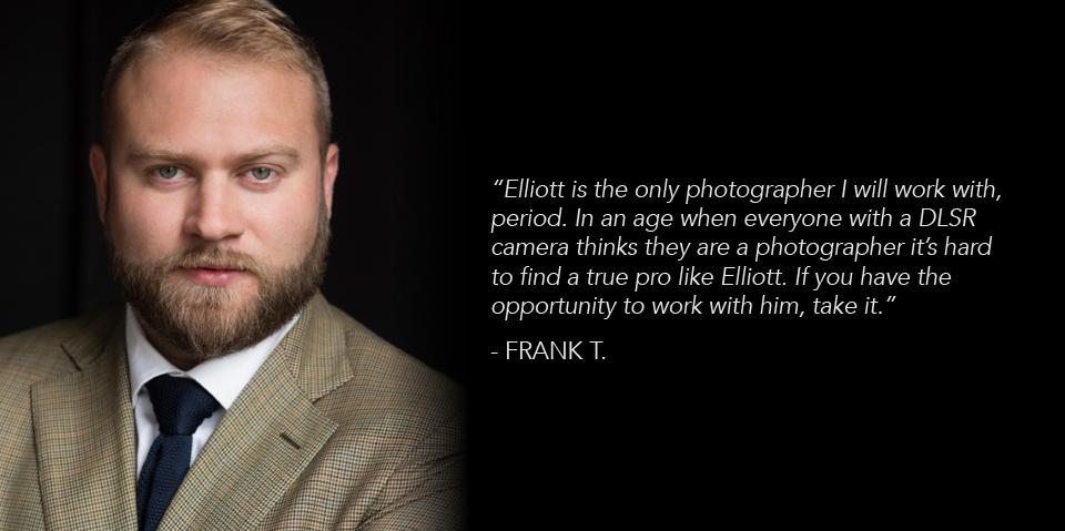 Washington DC Headshot Photographer_-13.jpg