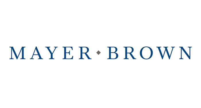 Mayer-Brown.png