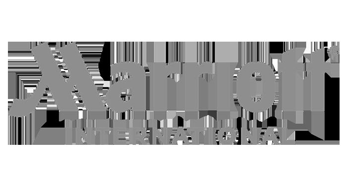 Marriott-International_gray.png