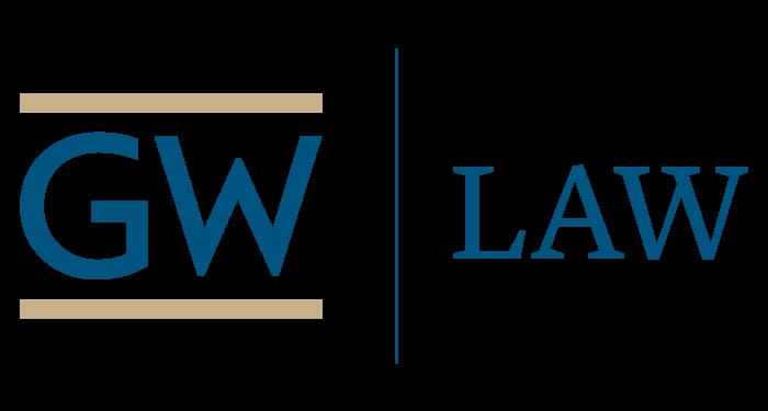 GW-Law.png