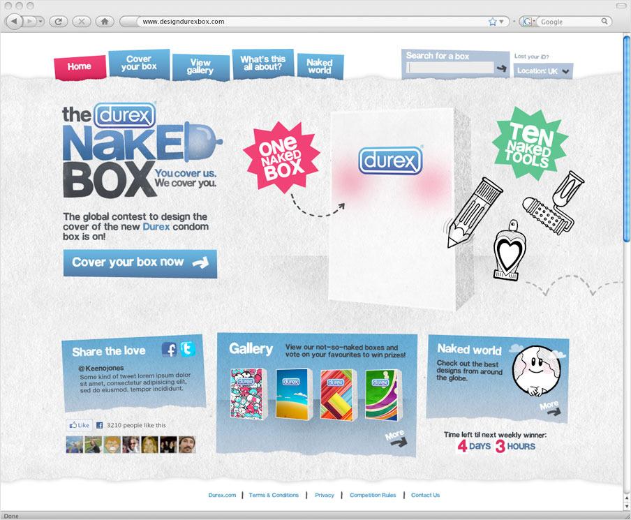 NakedBox_1.jpg