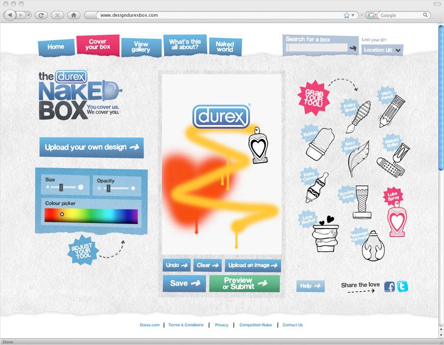 NakedBox_2.jpg