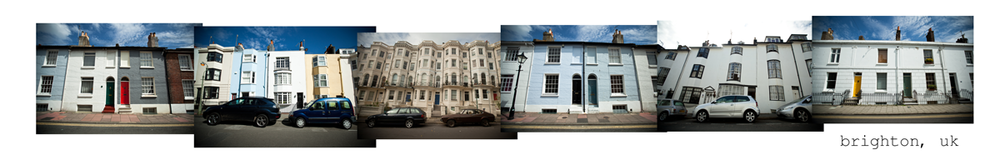 brighton-house-montage-v1b_text_lil.png