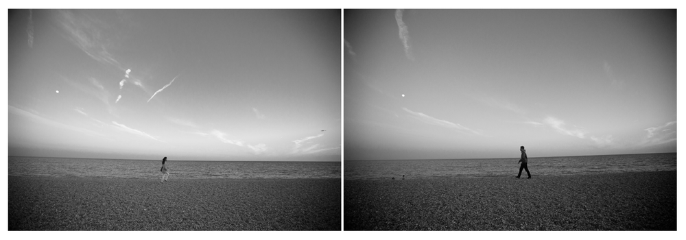 BrightonBeach_Montage1_BW_lil.png