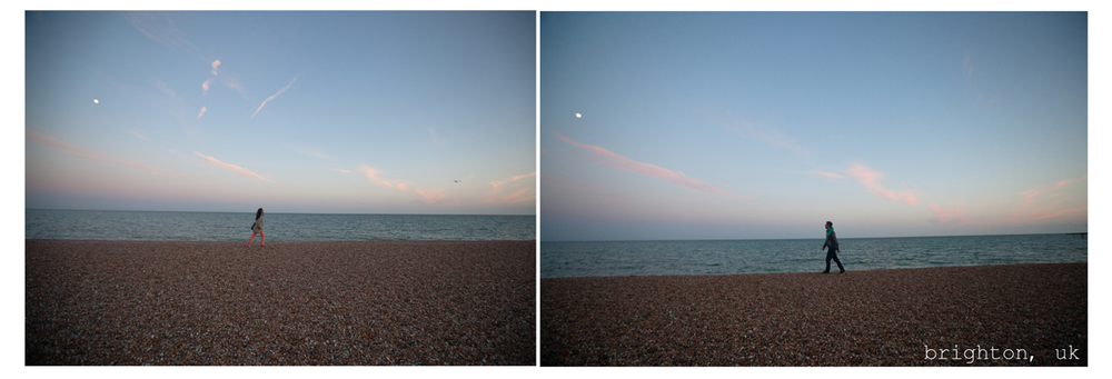 BrightonBeach_Montage2_text_lil.png