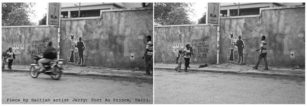 haiti_i-love-haiti_montage-BW_postcard_lil.png