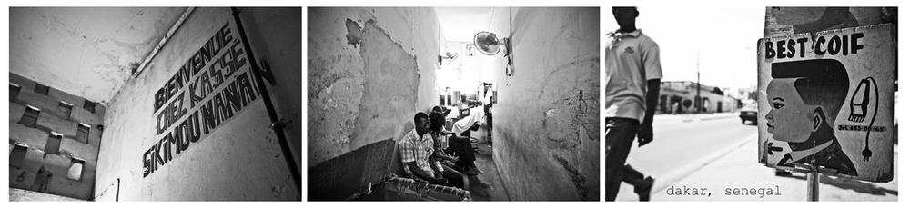 Bienveunu_SenegaleseBarberShopMontage_text_lil.png
