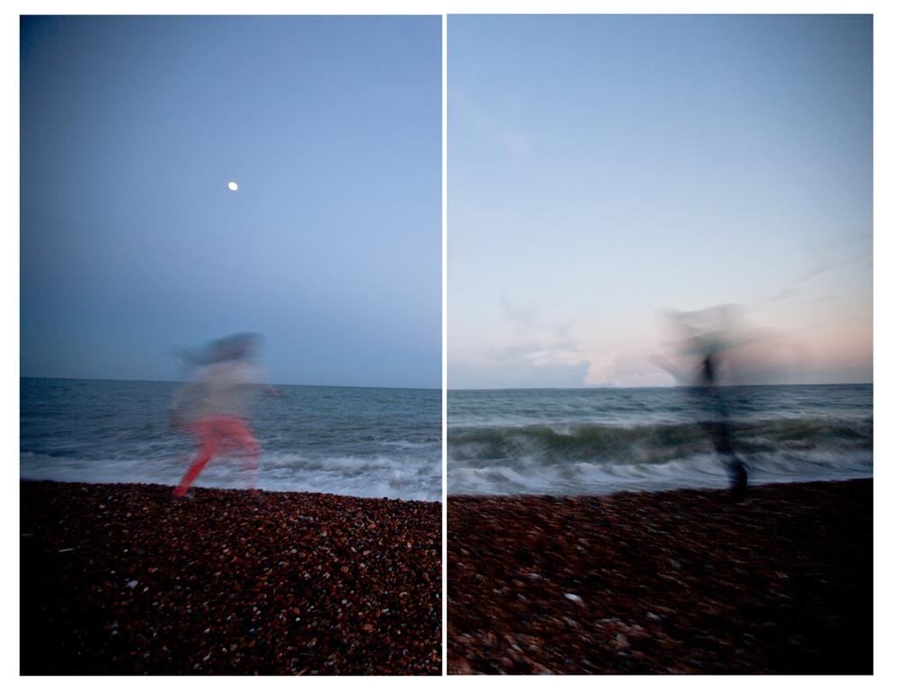 brighton-beach-running-montage-1_lil.png