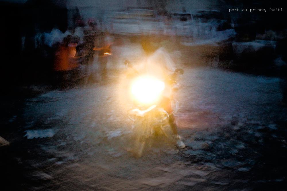 Haiti_Streets_2318_textNEW.png