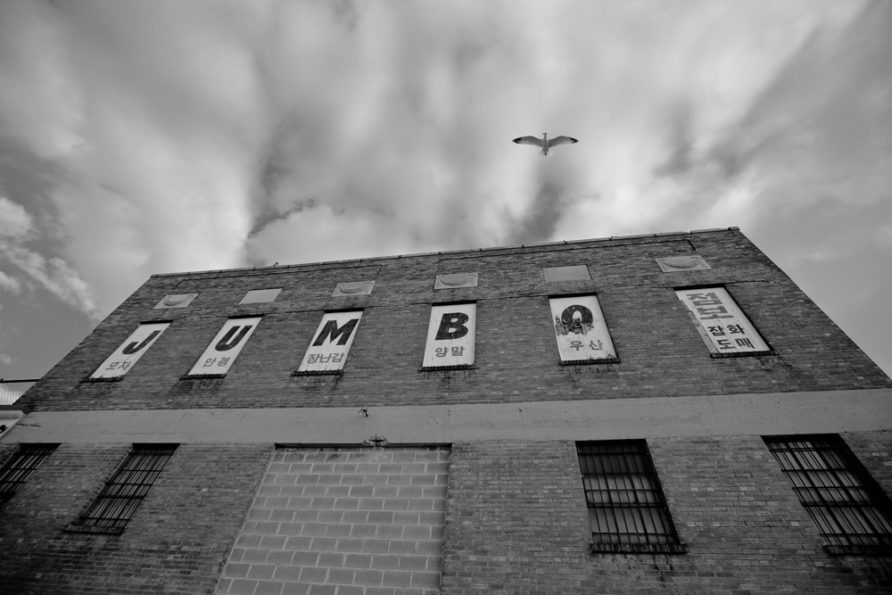 DC2012_DC_Warehouses-8779.png