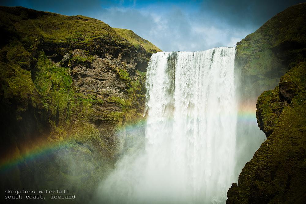 Iceland2014_Misc469text.jpg