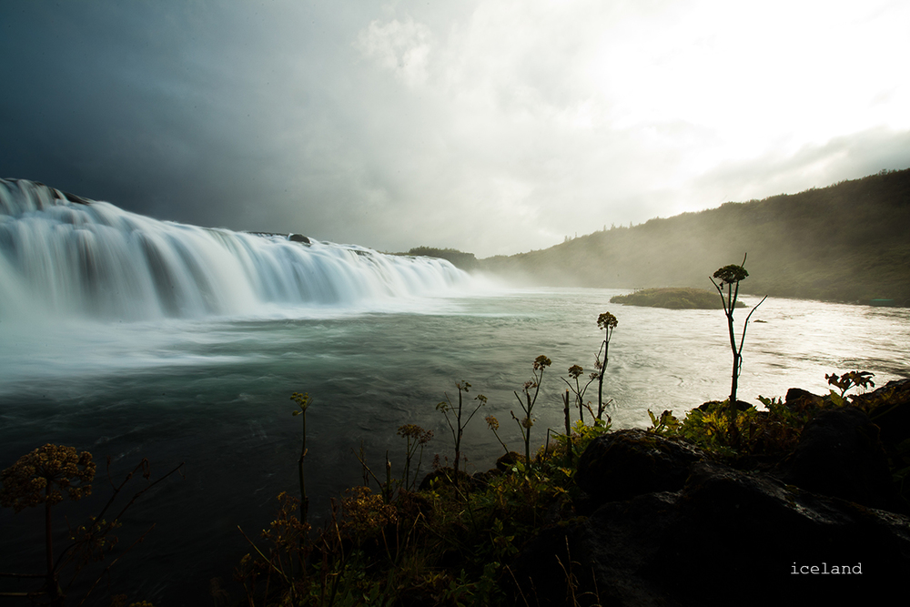 Iceland2014_Misc166text.jpg