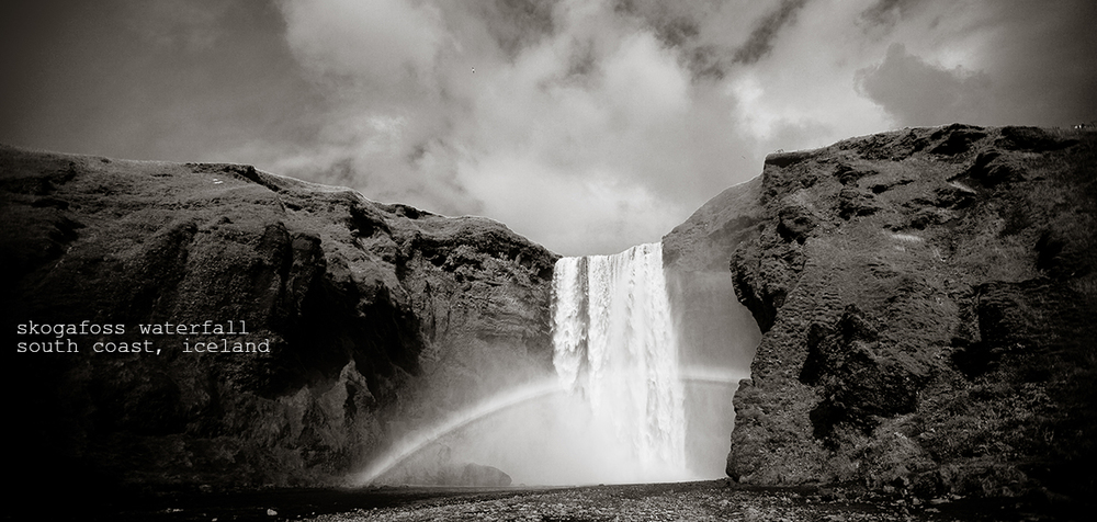Iceland2014_Misc491text.jpg