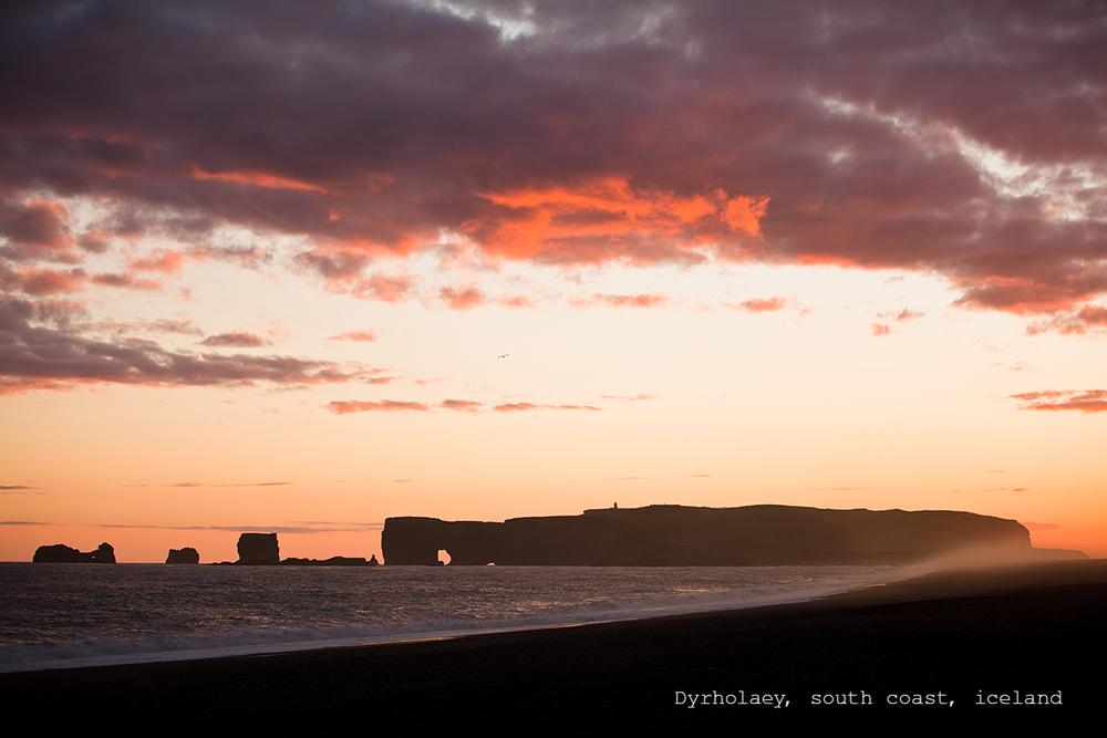 Iceland2014_Misc728text.jpg