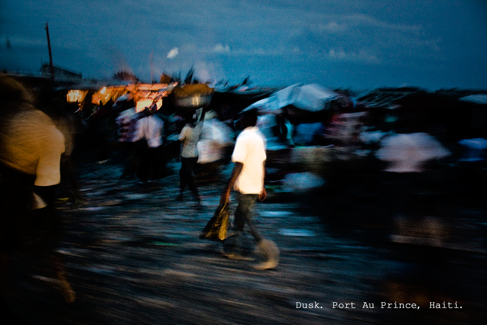 Haiti_nightStreets_2308_postcard_lil.png