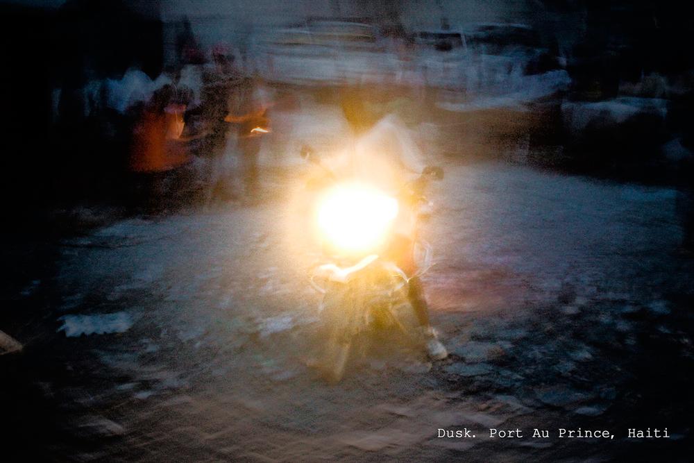 Haiti_Streets_2318_postcard_lil.png