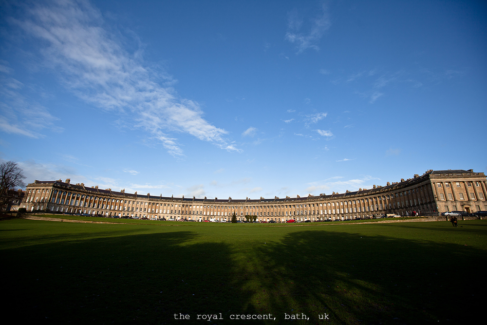 the royal crescent.jpg