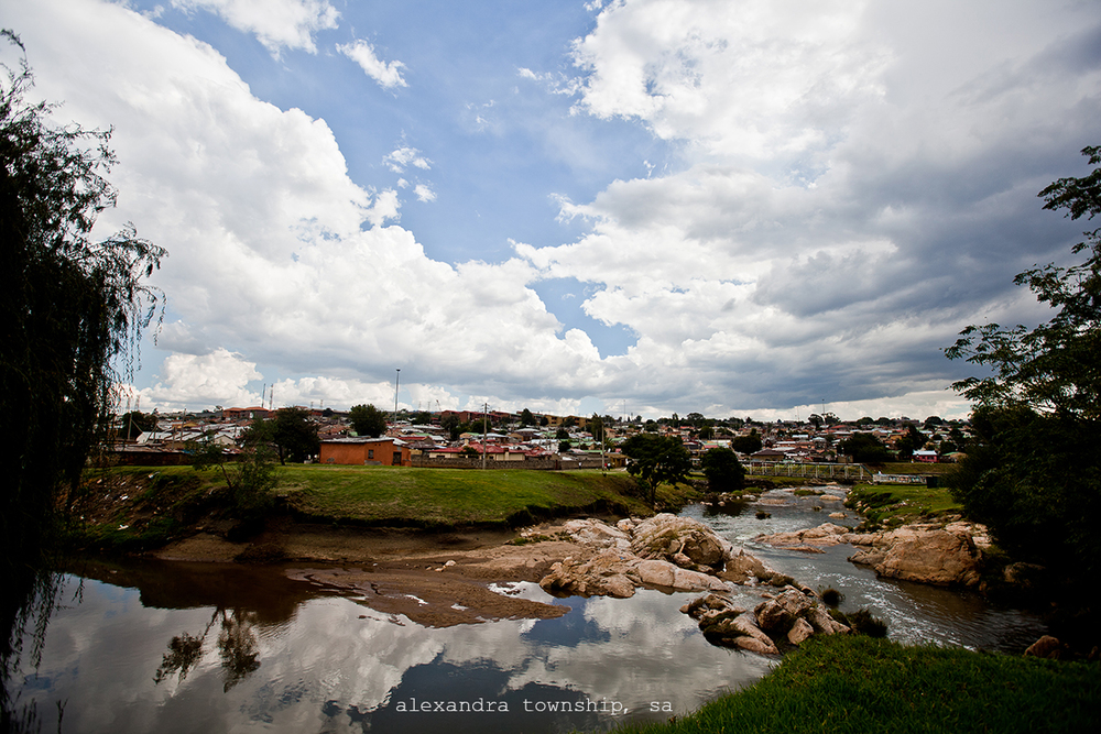 alexandra township.jpg