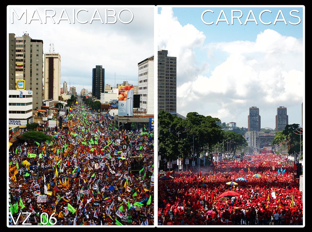 VZ_Caracas vs Maracaibo_Montage.jpg