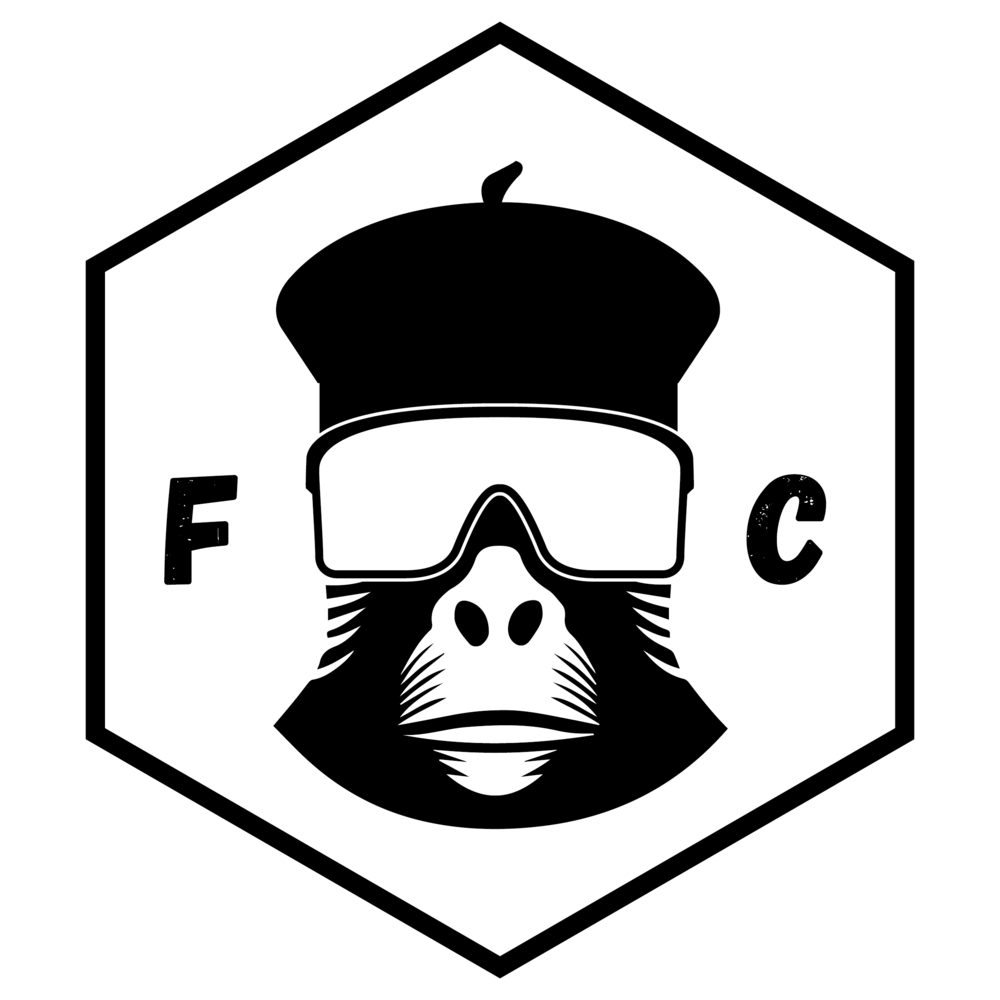 Guerrilla_FC_Logo_BW_Black & White.png