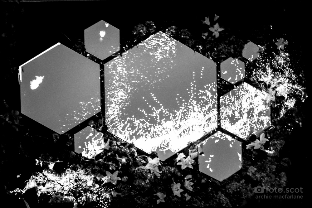Hidden Door Festival Edinburgh projection shapes  (1 of 1).jpg
