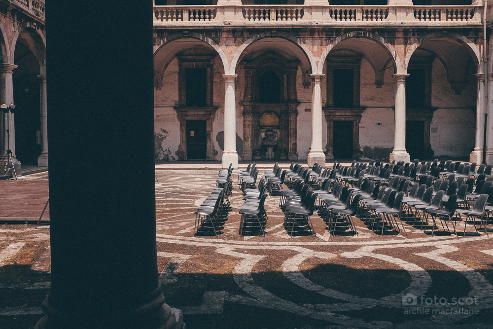 Sicily-Catania-Openair-Theatre-Archie-MacFarlane