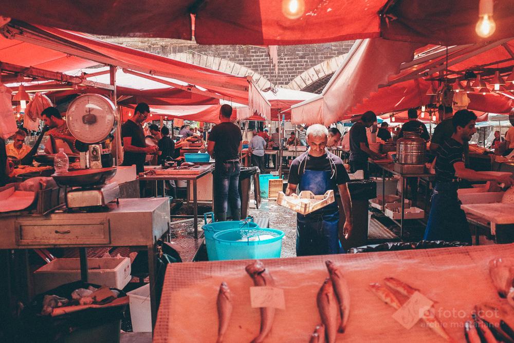Catania-fish-market-la-pescheria-archie-macfarlane