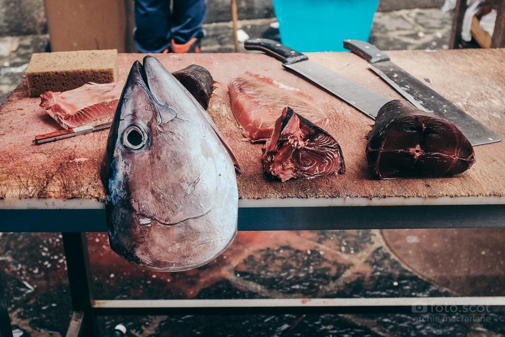 Catania-seafood-market-sicily