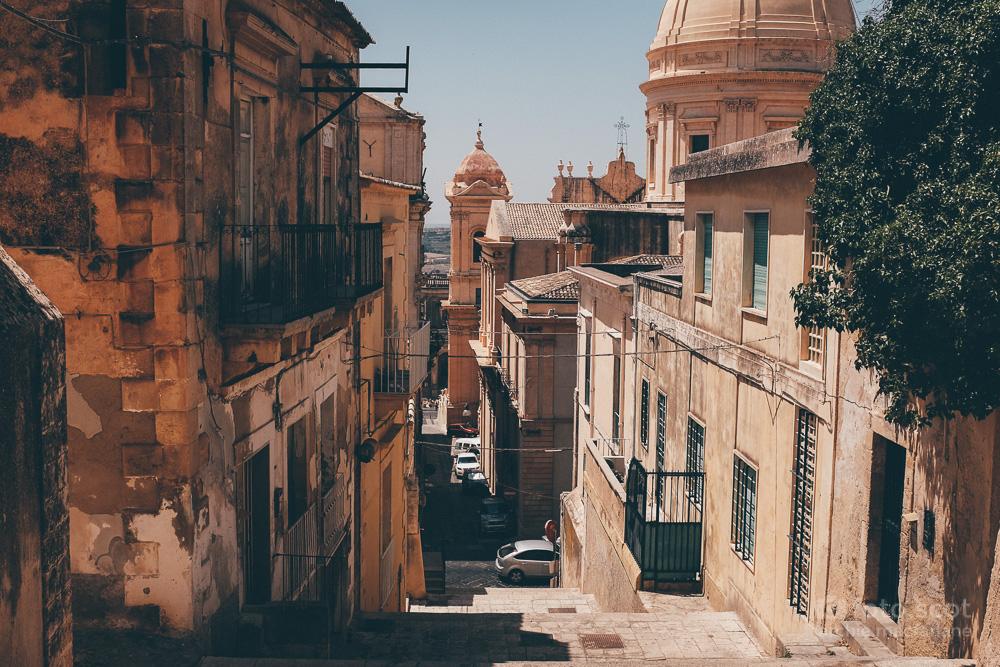 Sicily extra 1000 (8 of 1).jpg
