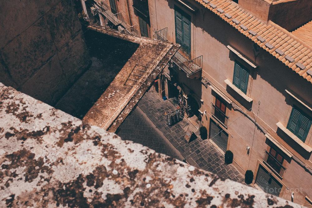 Sicily South sl 1000px (12 of 30).jpg