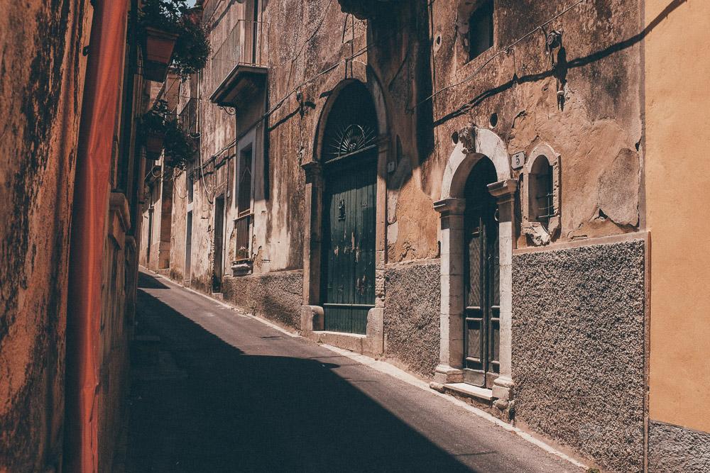 Sicily South sl 1000px (17 of 30).jpg